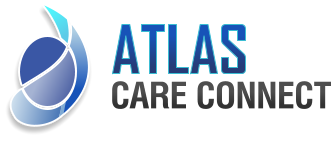 atlascareconnect