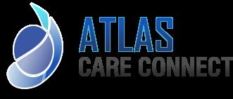 atlascareconnect